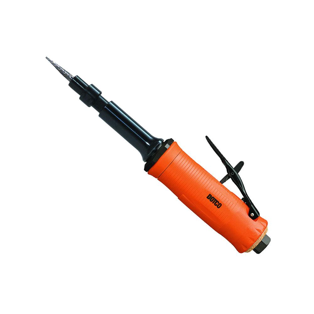 NEW dotco inline die grinder 12L1003-36 series aircraft tool 2019 model